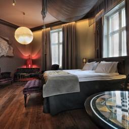 passionroom2-stora hotellet